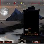 Dracula's Castle Overview